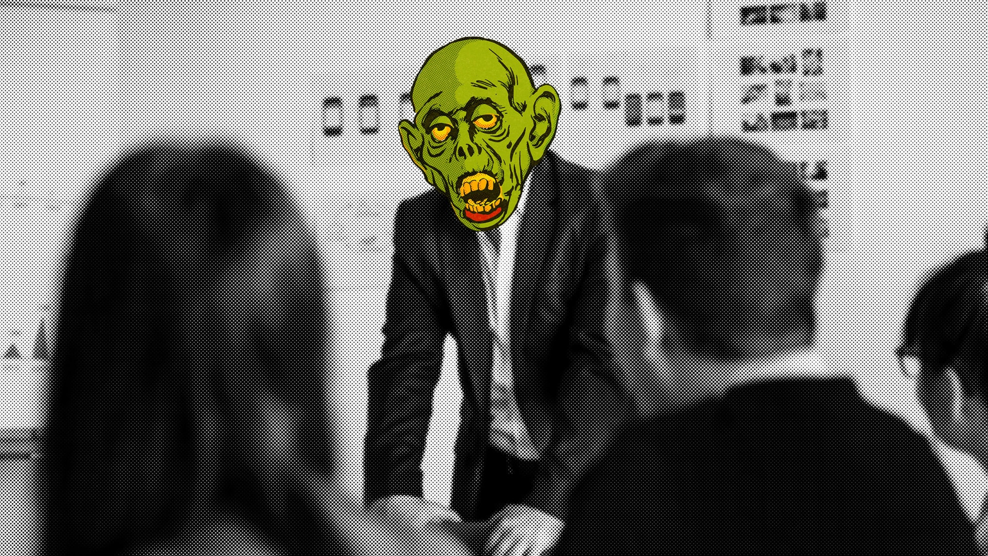 How Do You Know if You Work for a Toxic Boss? They May Be Doing Any of These 6 Things Daily