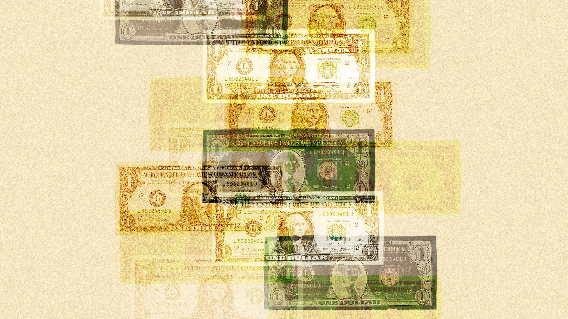 New Report: Pay Transparency May Be the Key to Keeping Your Employees in 2021