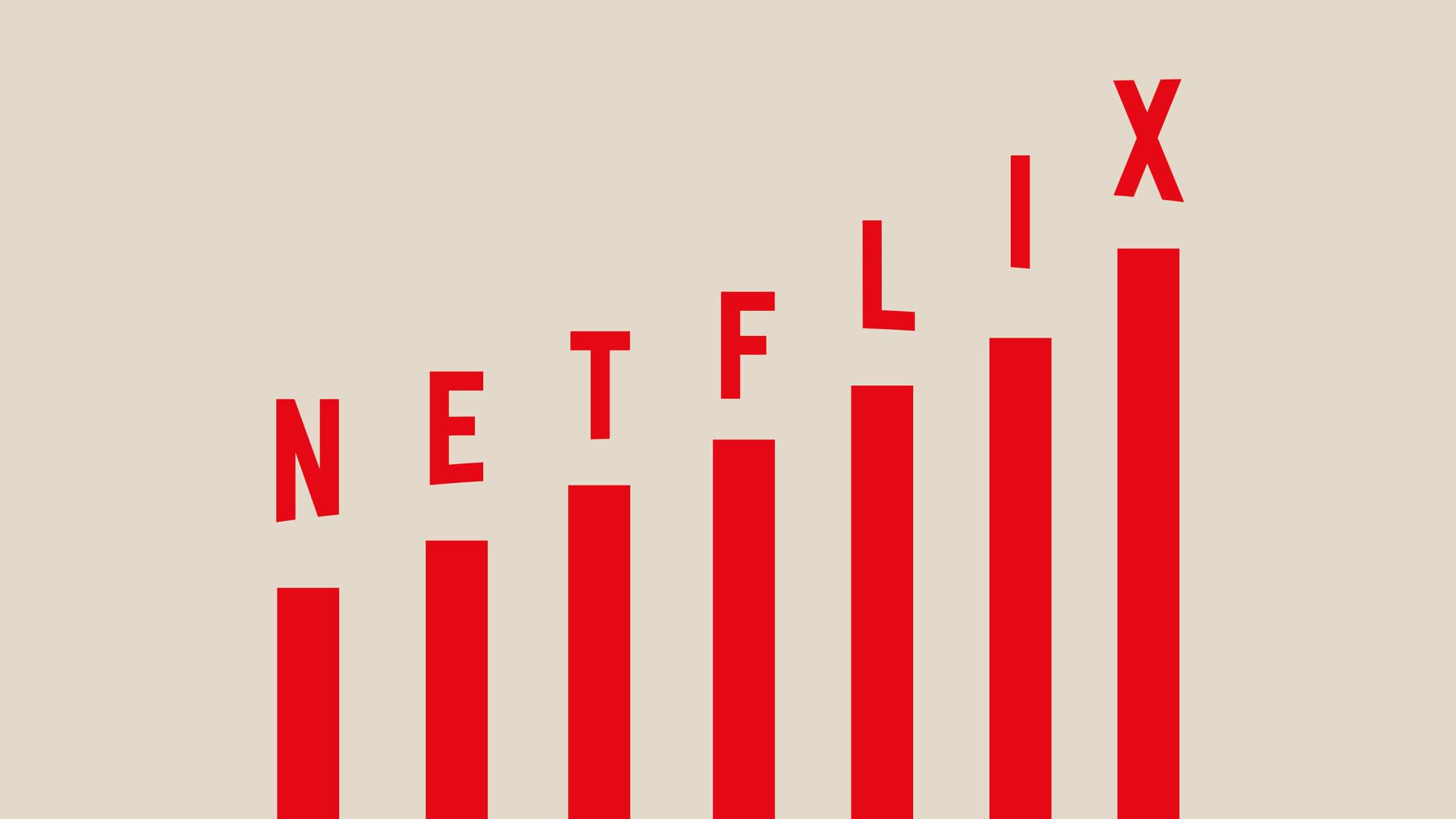 The 7-Word Attitude That Fuels Netflix's Success