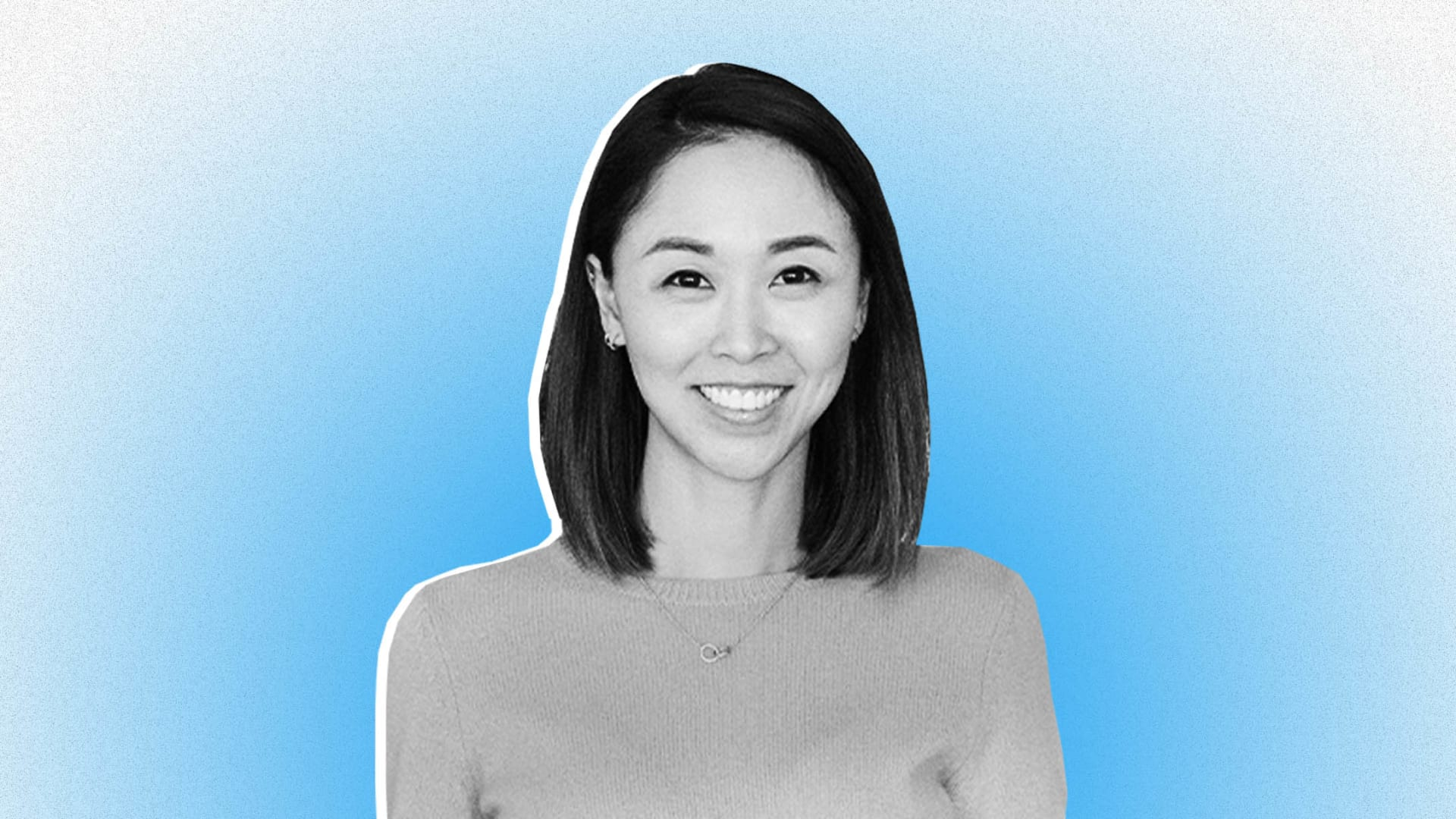 Sign Up Now: Meet Blueland Co-founder and CEO Sarah Paiji Yoo in This Exclusive Inc. Stream Event Today