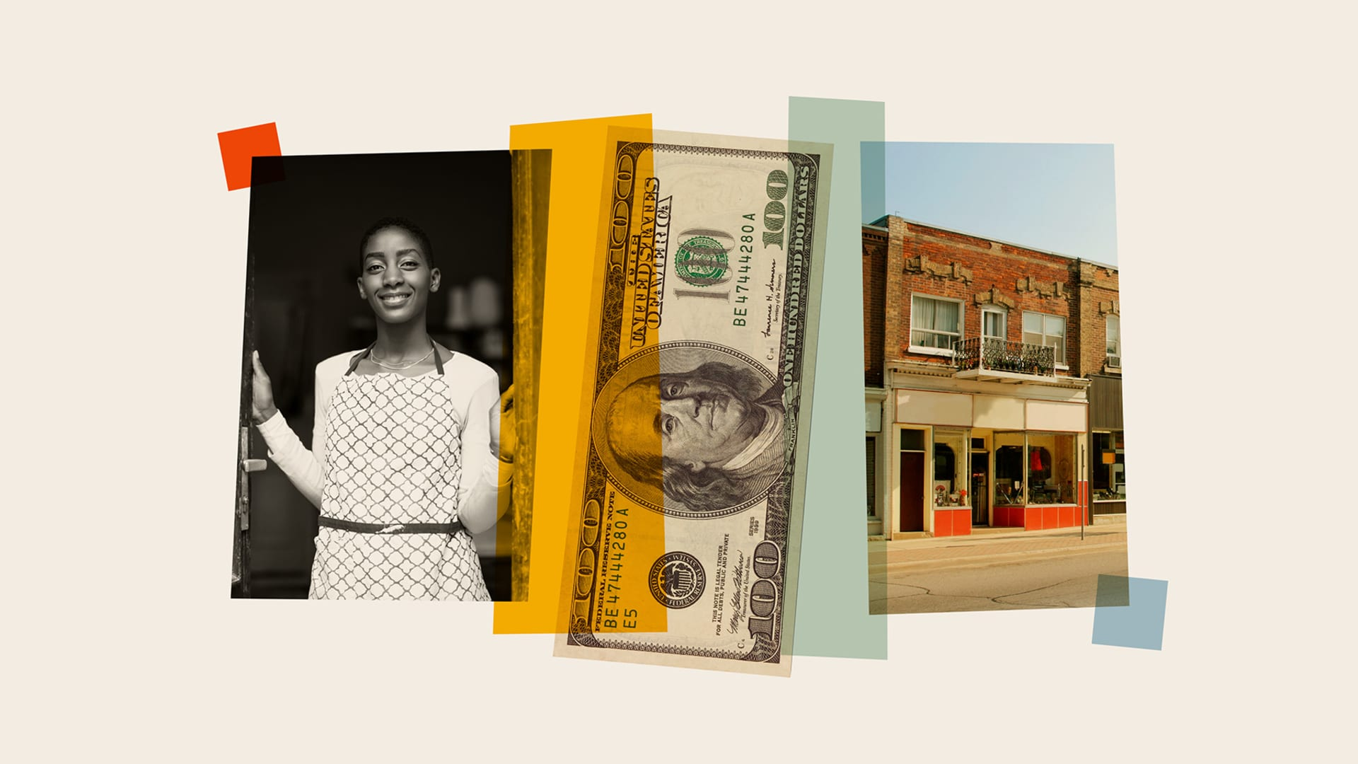 The PPP Might Provide More Help for Tiny and Minority-Owned Businesses This Time