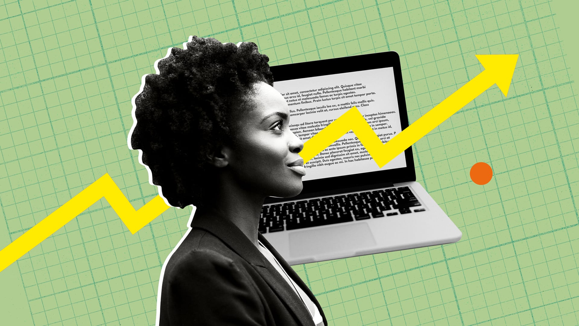 The SBA Is Stepping Up Its Efforts to Help Women Entrepreneurs