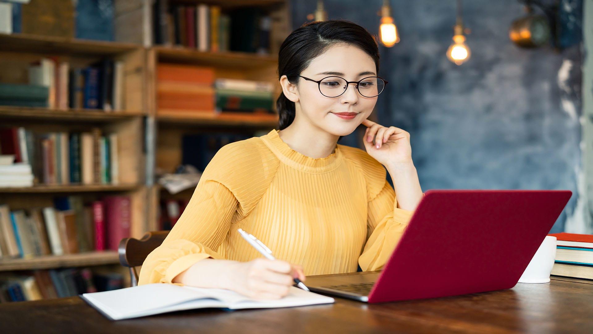 Freelance Writing 101