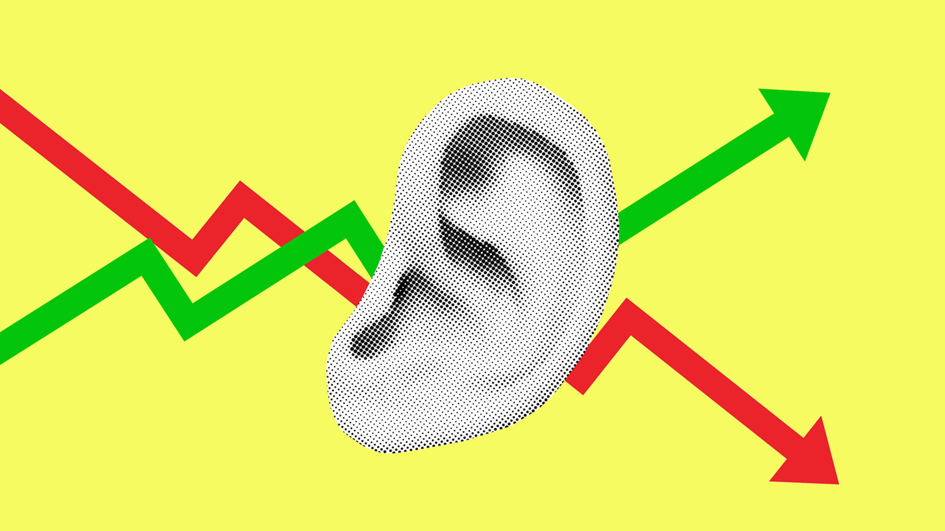 Welcome to the Golden Age of Social Listening