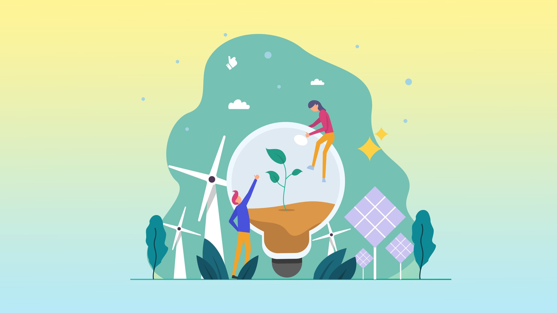 5 Ways to Make Your Business More Socially Conscious