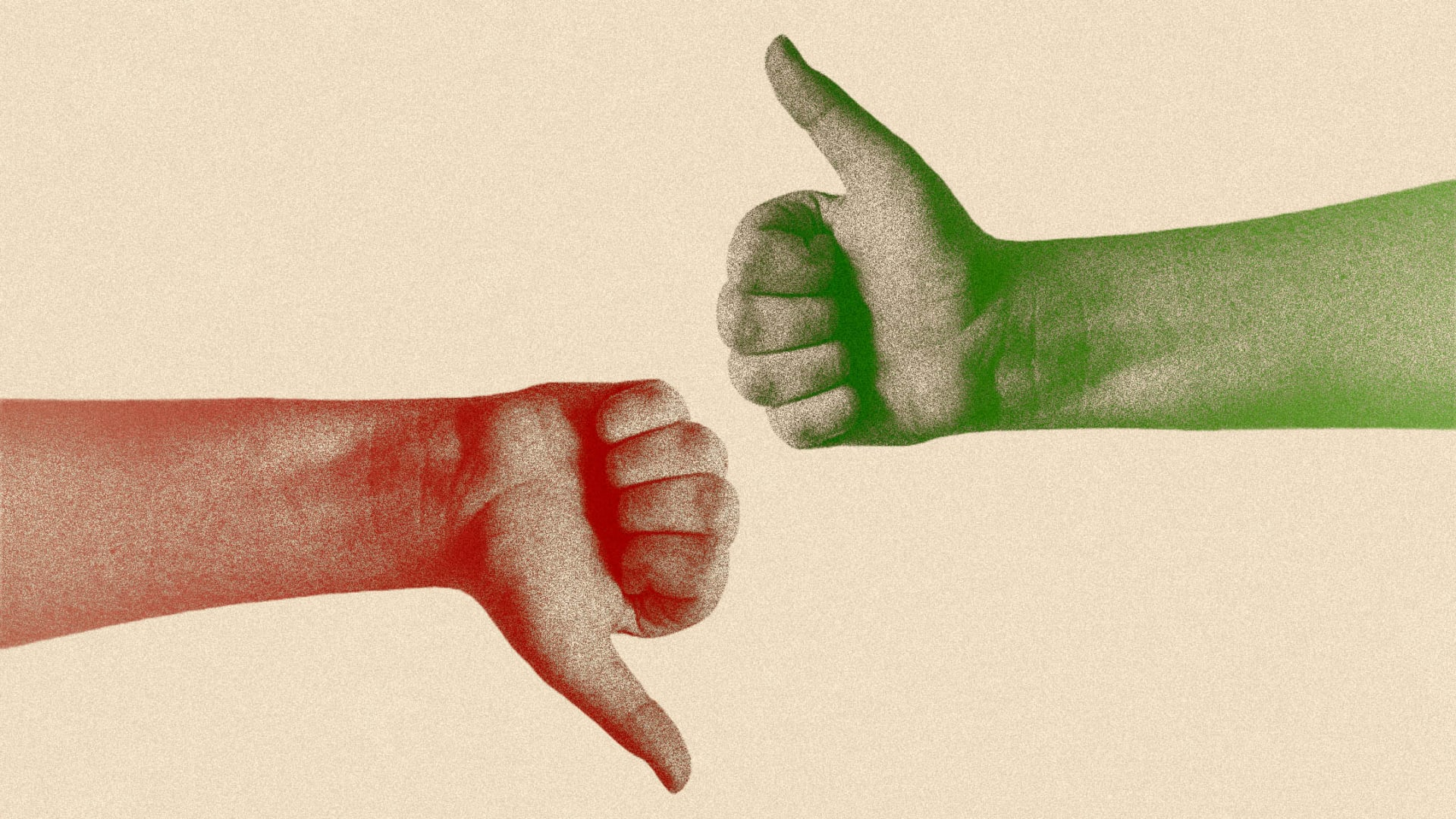 Want to Improve Your Company? Don't Say Yes to Every Project